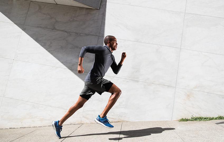 7 Excusas que deben ser evitadas para entrenar