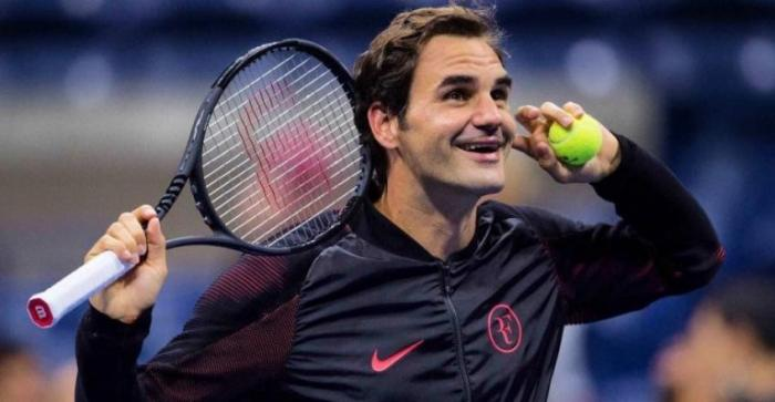 No tendrás otro Roger Federer, dice Capdeville
