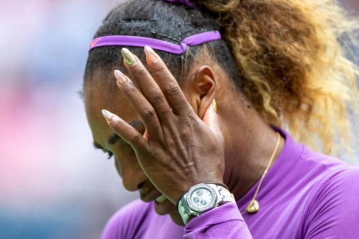 La final del US Open le va a doler a Serena Williams, dice Navratilova
