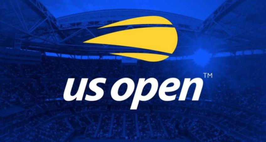 El US Open 2020 anuncia grandes noticias: se implementará un cambio de superficie