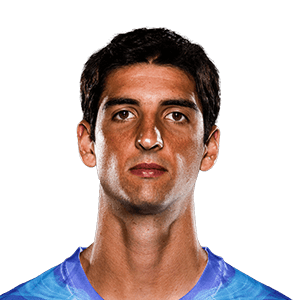 Photo of Thomaz Bellucci
