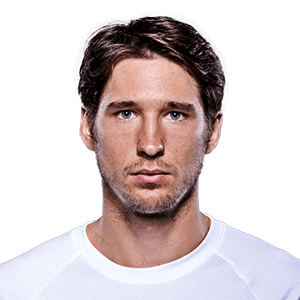 Photo of Dusan Lajovic