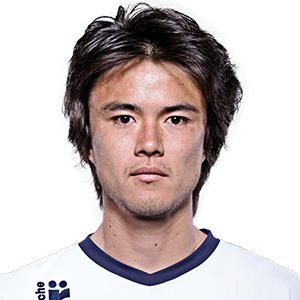 Photo of Taro Daniel