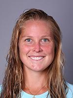 Photo of Shelby Rogers