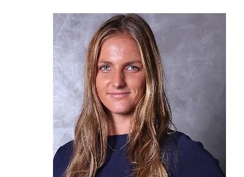 Photo of Karolina Pliskova